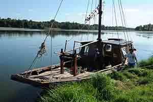 batellerie-de-Loire