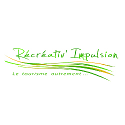logo-recreativ
