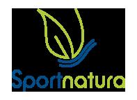 sportnatura.fr