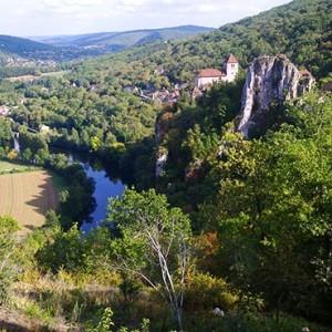 vallre-du-Lot-Culture-nature