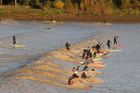 vivez-les-fleuves-et-rivieres-de-France
